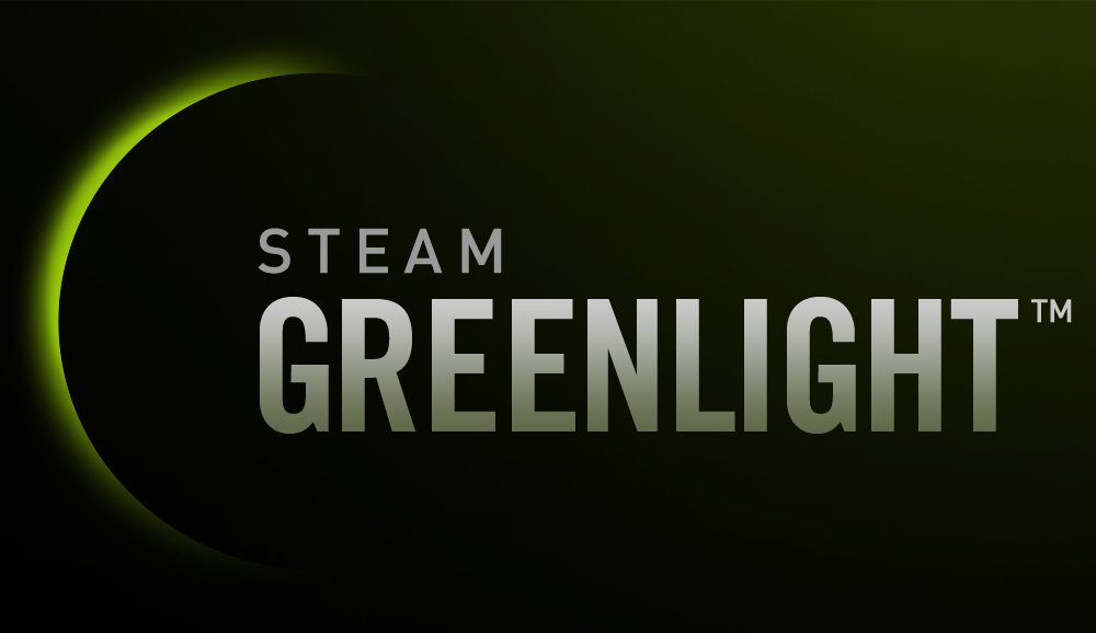 Vote now on Steam Greenlight